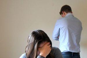 Vì sao những người có học vấn càng cao khả năng ly hôn càng lớn?