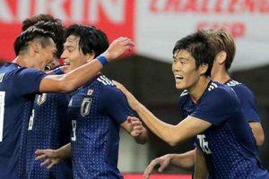 Lịch thi đấu, trực tiếp bóng đá Asian Cup 2019 ngày 17/1