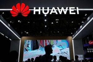 Huawei bị Mỹ điều tra ăn cắp bí mật thương mại của T-Mobile