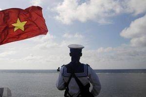 SCMP: Việt Nam không hài lòng vì tốc độ đàm phán COC ở Biển Đông