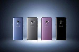 Samsung Galaxy S10 thực sự được phát hành vào ngày 08/3?