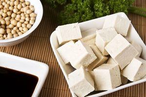 5 thực phẩm giúp chị em cải thiện tình trạng kinh nguyệt không đều