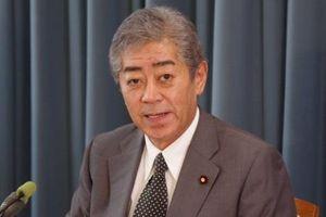 Mỹ, Nhật Bản nhất trí hợp tác quân sự và không gian mạng