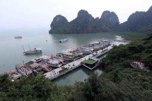 Việt Nam - điểm đến hấp dẫn nhất ở Đông Nam Á