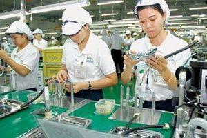Xây dựng chiến lược thu hút FDI thế hệ mới