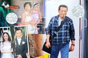 Sợ Dương Mịch giành quyền nuôi con, gia đình Lưu Khải Uy dè dặt từng chút, Lưu Đan cắt giảm việc để dành thời gian cho cháu?