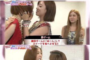 Câu chuyện idol bị bắt nạt gây rúng động Kbiz: T-ARA cuối cùng lại là nạn nhân, Kang Daniel đã từng bị dè bỉu vì xấu xí