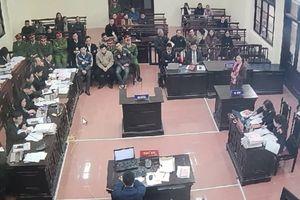 Vụ án tai biến chạy thận: Đề nghị tuyên bác sĩ Lương vô tội