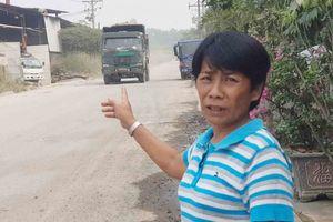 Tp. Hồ Chí Minh- Bài 2: Dân đội đơn kêu cứu, lãnh đạo UBND quận 9 cố tình 'trốn tránh' báo chí
