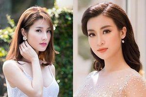 Đón Tết thật xinh tươi với bí kíp làm trắng da của 4 mỹ nhân trong showbiz Việt
