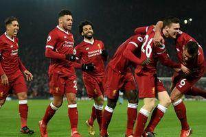 Liverpool sẽ sang Việt Nam du đấu vào hè 2019?