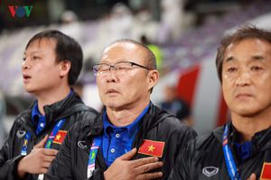 Sau trận Việt Nam 2-0 Yemen: Nhìn lại 5 điểm nhấn