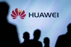 Mỹ điều tra Huawei, cáo buộc công ty Trung Quốc ăn cắp bí mật thương mại