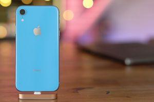 Apple có thể tiếp tục giảm giá iPhone XR