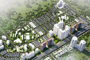 Bắc Ninh: Cơ chế đổi đất lấy dự án BT tuyến đường H2 'rẻ như bèo'