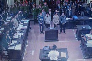 Sở Y tế Hòa Bình: 'Bác sĩ Hoàng Công Lương không sai về quy trình'