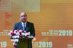 Làm gì để Việt Nam không phải chỉ là 'một con mèo nhỏ' của kinh tế châu Á?
