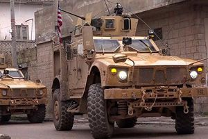Syria bắt giữ các phiến quân âm mưu một cuộc tấn công khủng bố mới