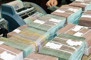 Hà Nội: Phát hiện gần 1.800 doanh nghiệp vi phạm đóng bảo hiểm xã hội