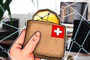 Giáo sư MIT, Stanford, Berkeley và Berkeley đang thiết kế một Bitcoin 'hoàn hảo'