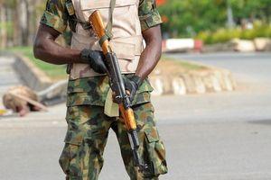 Mali: 10 người thiệt mạng trong vụ tấn công gần biên giới Niger