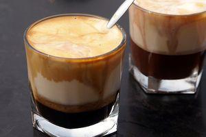 Gợi ý chọn đồ uống giữ ấm cơ thể khi đi cà phê mùa đông