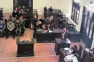 Xét xử vụ án chạy thận: Bệnh viện Bạch Mai khẳng định cách xử lý của Bệnh viện Hòa Bình là đúng quy trình