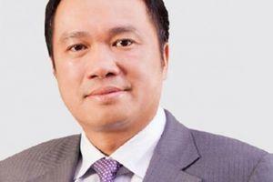 Đột biến lãi ròng từ phí, lợi nhuận VPBank vượt ông lớn Vietinbank