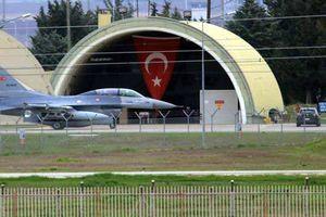 Mỹ có thể gây thiệt hại cho nền kinh tế Thổ Nhĩ Kỳ?