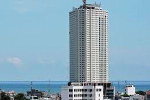 'Danh sách đen' khách sạn không đủ điều kiện lưu trú ở Nha Trang