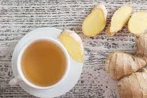 5 biện pháp tự nhiên giúp giảm sưng và đau do bệnh gout