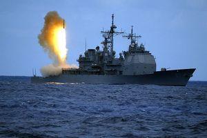 Những điểm mới trong kế hoạch phòng thủ tên lửa Mỹ