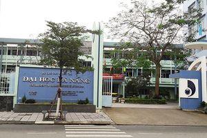 2019 Đại học Đà Nẵng tuyển bao nhiêu chỉ tiêu, phương án tuyển sinh có gì mới?