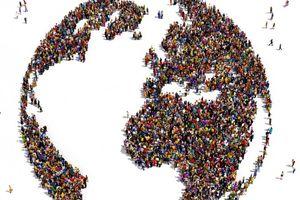 Tiết lộ giải pháp nuôi sống 10 tỷ dân Trái đất vào năm 2050