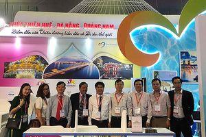 Tháo gỡ điểm nghẽn chính sách phát triển du lịch Huế, Đà Nẵng, Quảng Nam