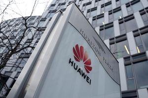 Đại học Oxford đình chỉ tài trợ nghiên cứu từ Huawei