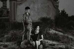 'Một khu đất tốt' đại diện Việt Nam dự Liên hoan phim quốc tế Berlin