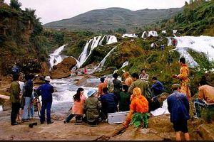 Tây Du Ký: Bi hài chuyện 'nhà cửa' của Tôn Ngộ Không