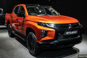 XE HOT QUA ẢNH (18/1): Mitsubishi Triton 2019 ra mắt thị trường Việt, 10 ôtô bán chạy nhất thế giới năm 2018