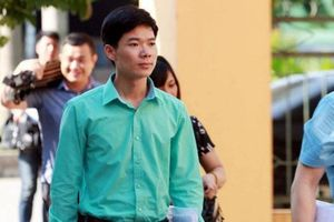 Xét xử vụ án chạy thận: Gia đình nạn nhân xin giảm án cho các bị cáo