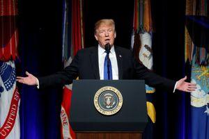 'Mỹ sẽ tích cực ủng hộ NATO nếu các đồng minh chịu đóng góp'