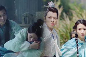 'Tiểu nữ Hoa Bất Khí': Minh Nguyệt sơn trang thần bí đến mức nào? Trương Hinh Dư hiện tại đang ở đâu?