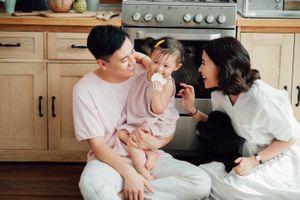 Bị chê 'suôt ngày quảng cáo, bảo sao nhanh giàu': Gia đình hot nhất MXH Kiên Hoàng - Heo Mi Nhon đáp trả 'ngầu' thế này đây