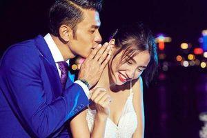 Đàn bà khôn: Giữ lấy chồng bằng những điều giản dị nhất