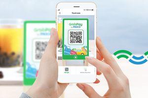 Ví GrabPay by Moca thêm nhiều tính năng mới tiện lợi cho khách hàng