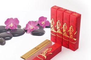 Hương trầm Hoàng Trầm: Khát khao vươn mình ra thế giới