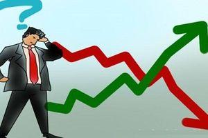Thanh khoản ảm đạm, tâm lý thị trường trở nên thận trọng