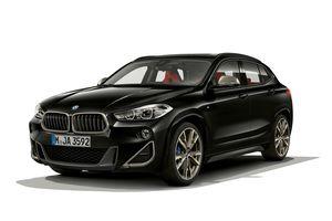 Khám phá BMW 4 Series M Sport Individual