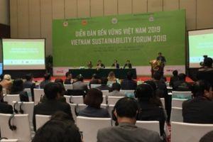 Thứ trưởng Lê Quang Mạnh: Nguồn nhân lực là chìa khóa cho sự bền vững dài hạn