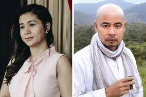 Phiên tòa ly hôn của vợ chồng cà phê Trung Nguyên diễn ra trước Tết 2 ngày